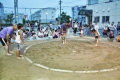 20150829_sumou_0118