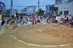 20150829_sumou_0139