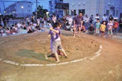 20150829_sumou_0157