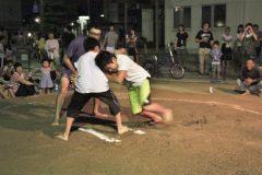 20150829_sumou_0323