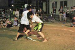 20150829_sumou_0324