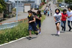 kawabe2019_000026