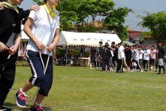 kawabe2019_000067