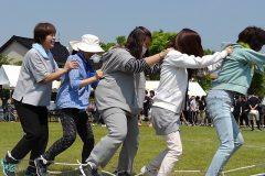 kawabe2019_000069