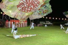 kawabe2019_000135
