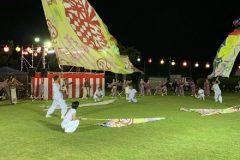 kawabe2019_000150