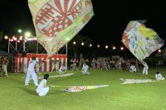 kawabe2019_000151