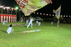 kawabe2019_000156