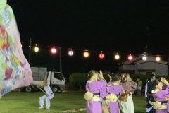 kawabe2019_000200