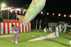 kawabe2019_000215