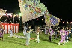 kawabe2019_000229