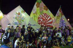 kawabe2019_000741