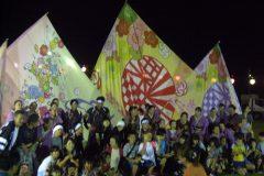 kawabe2019_000742