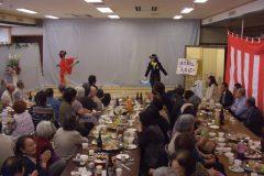 kawabe2019_000805