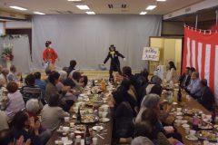 kawabe2019_000806