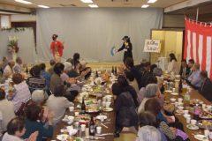 kawabe2019_000807