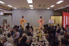 kawabe2019_000808