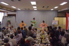 kawabe2019_000809