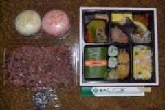 kawabe2019_000811